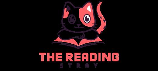 The Reading Stray